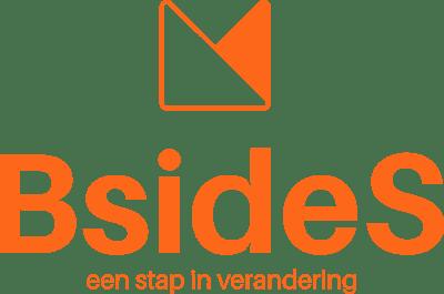 logo_bsides-1