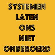 Systeemverandering Klein_2